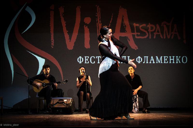 Картинки по запросу Международный фестиваль фламенко «¡Viva España!»